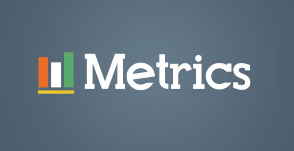 metrics-logo