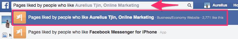 Facebook Ads Retargeting