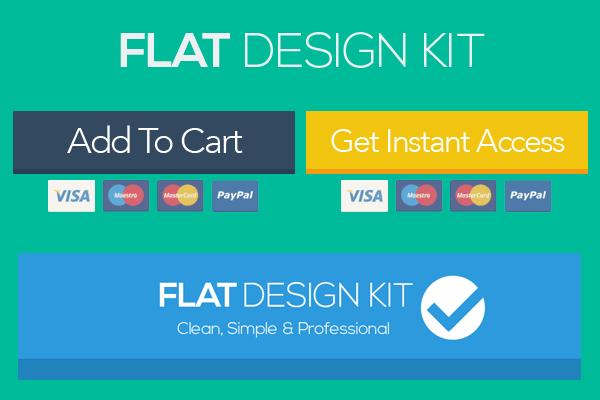 flat-design-kit-banner